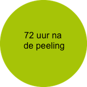 bio-surface-peeling-2.png